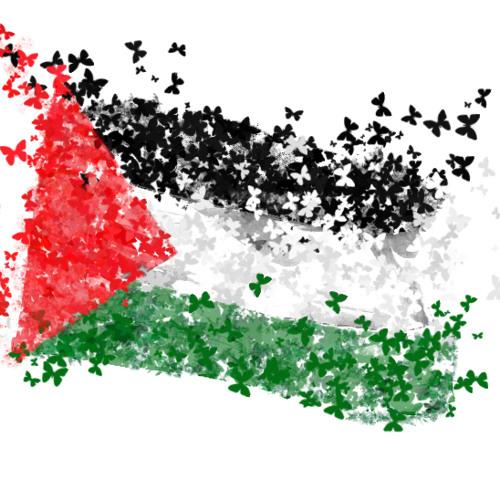 Al_Ansari's avatar