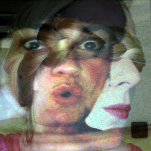 Parabelles's avatar