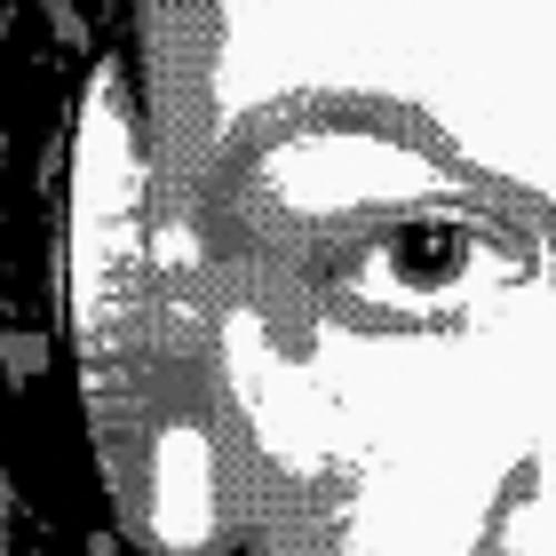 J. Caligula's avatar