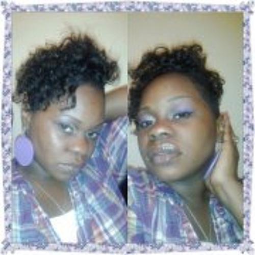 Michelle Carter 24's avatar