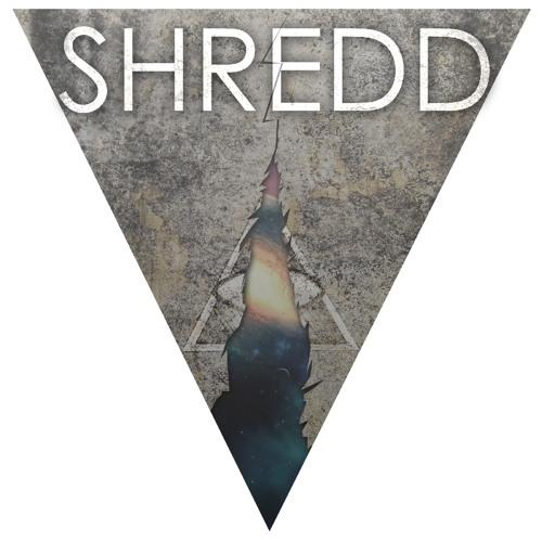 ShreddOfficial's avatar