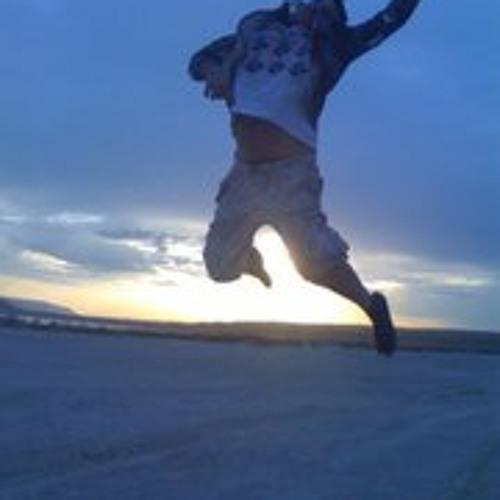 Dima Biggy's avatar