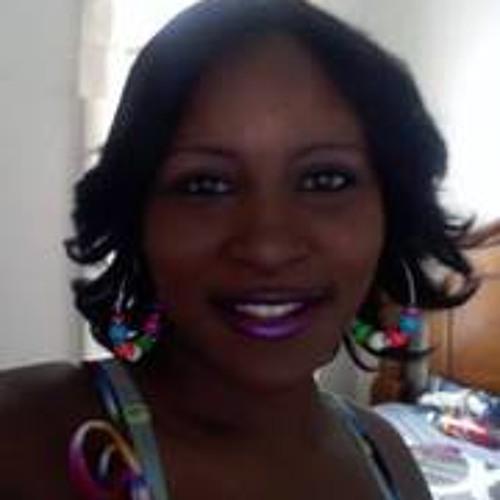 Valentina Jones 2's avatar
