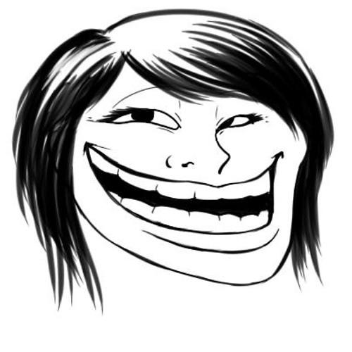 Vasinator's avatar