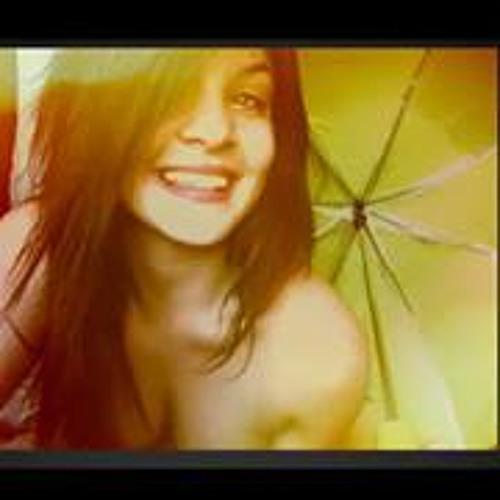 Samanthaa LaKay Wise's avatar