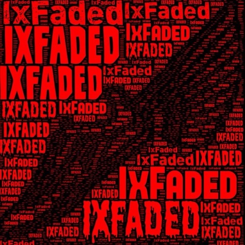 LxFaded's avatar