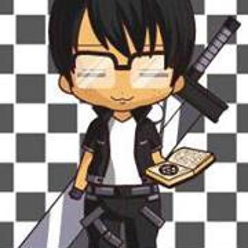Võ Minh Nhựt's avatar