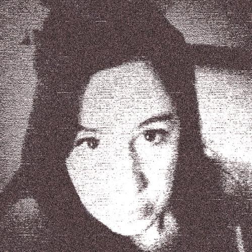 Johanna Katerinas's avatar