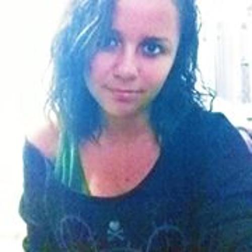 Beatriz Jordão 1's avatar