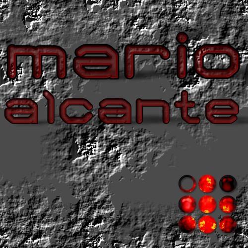 Mario ALcante's avatar