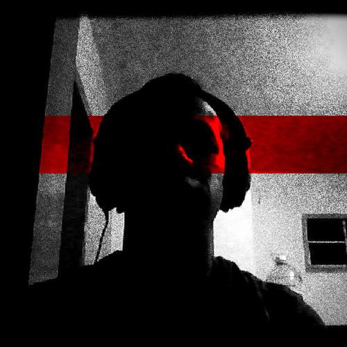Oscar Proa's avatar