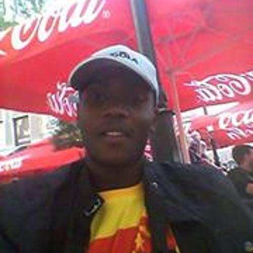 Antonio Fernando Gil's avatar
