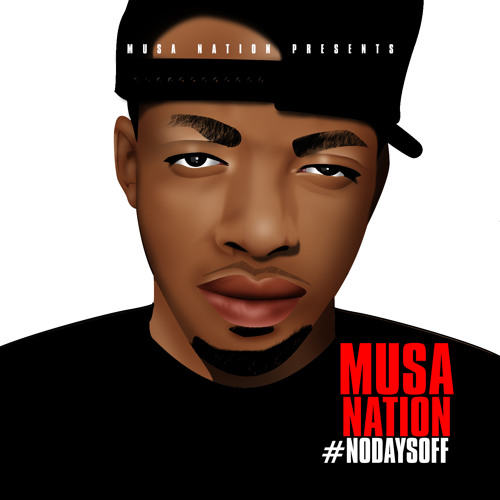MUSA_NATION's avatar