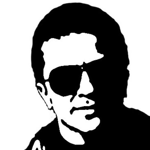 Eslam Shaaban 1's avatar