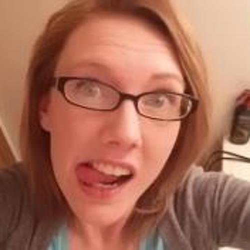 Ally Nicole 2's avatar