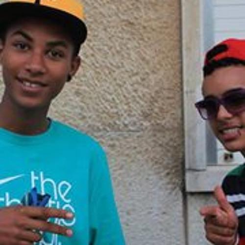 Nuno Lisboa 2's avatar