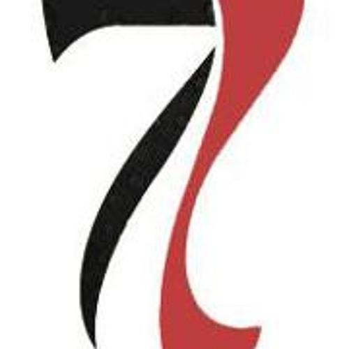 Reklamna Agencija M's avatar