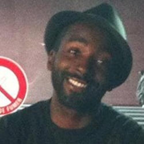 Salah Mansour Diop's avatar