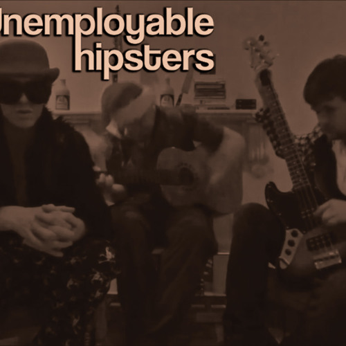 unemployablehipsters's avatar
