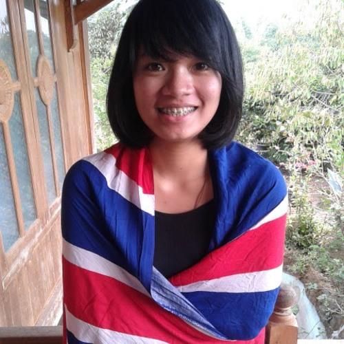 Faya Cynantia Kirana 1's avatar