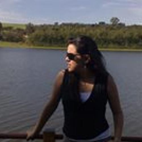 Alessandra Santos 27's avatar