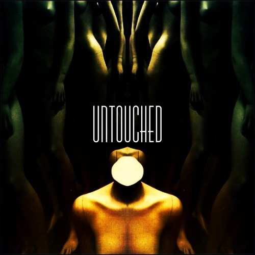 Untouched's avatar