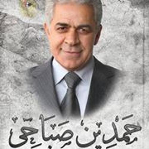Mostafa Fakry Hedia's avatar