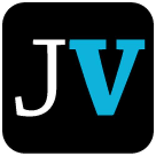 Just-Vibe-Radio's avatar