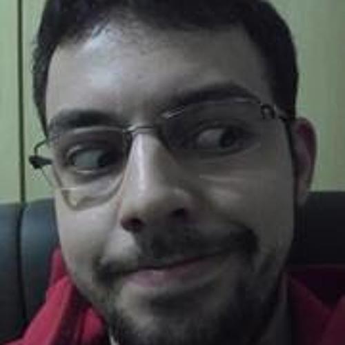 Juliano Fernandes 9's avatar