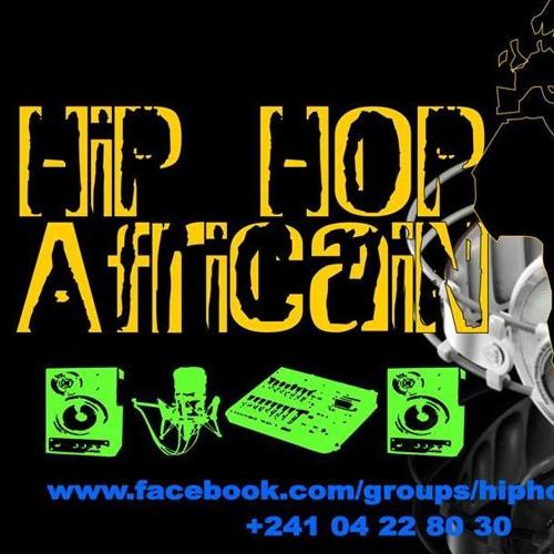 HIP HOP Africain's avatar