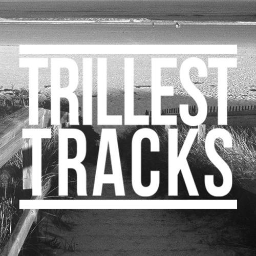 TrillestTracks's avatar