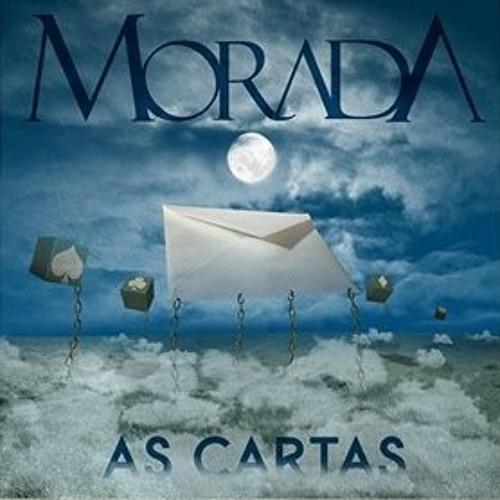 OficialMorada's avatar