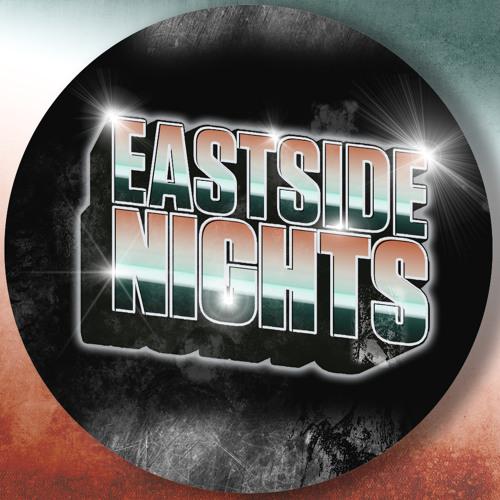 Eastside Nights's avatar