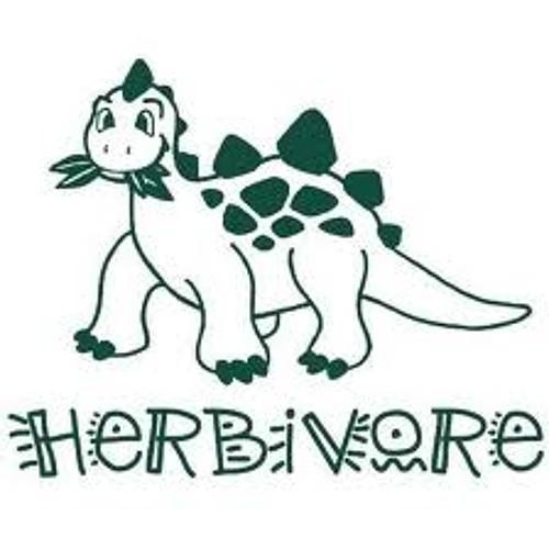 Herbivore~'s avatar
