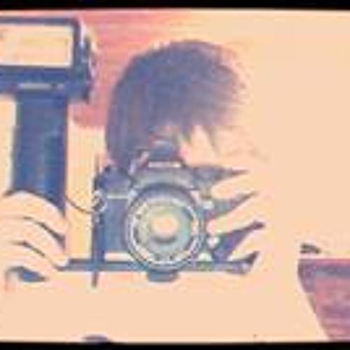 Francisco Castañeda 15's avatar