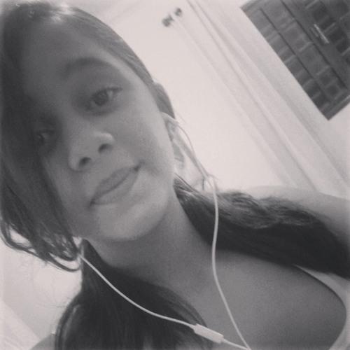 aliciasales23's avatar
