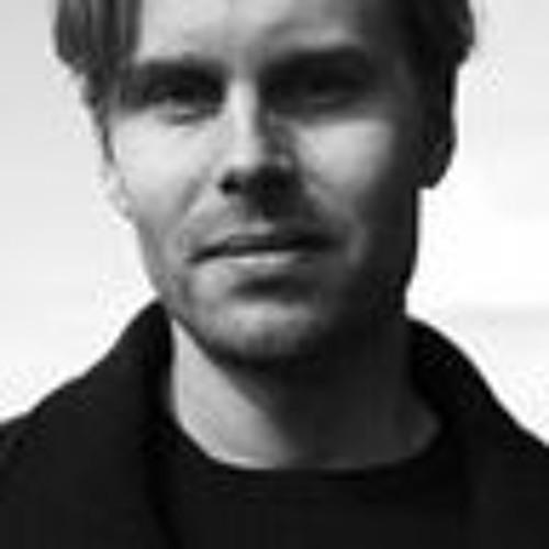 Jeppe Schmidt 3's avatar