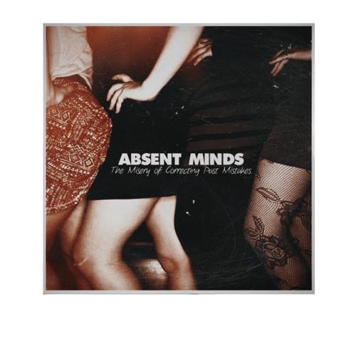 Absent Minds's avatar