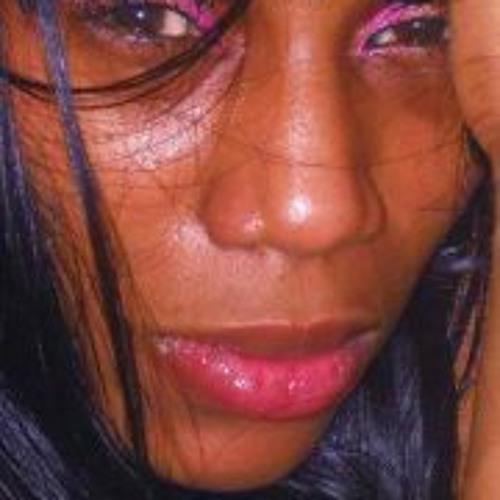 Tamika Stacy's avatar