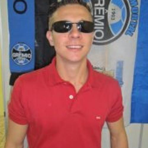 Marcio Henrique Appel's avatar
