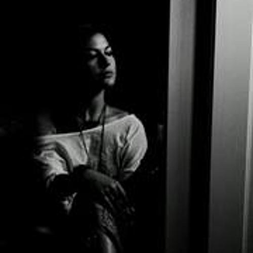 Ailen Rojas Klünder's avatar