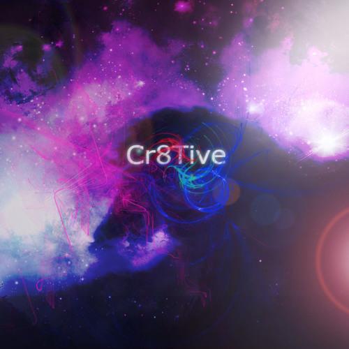 Cr8Tive's avatar