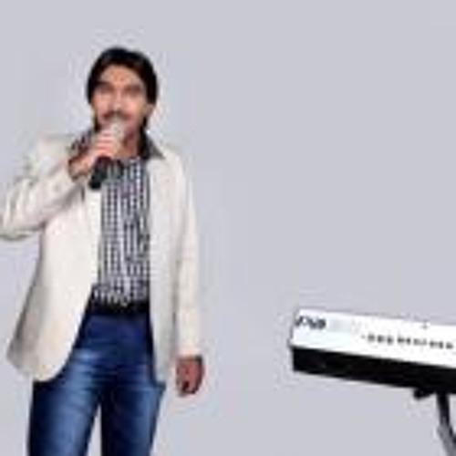 Rasool Khamooshan's avatar