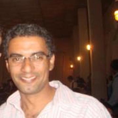 Valmor Fagundes's avatar