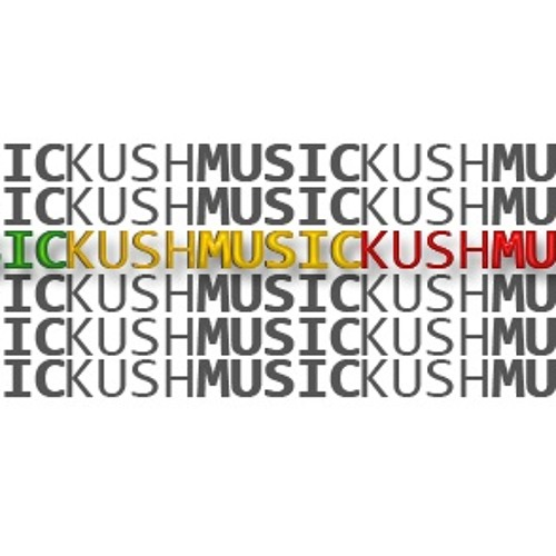 KushMusic's avatar