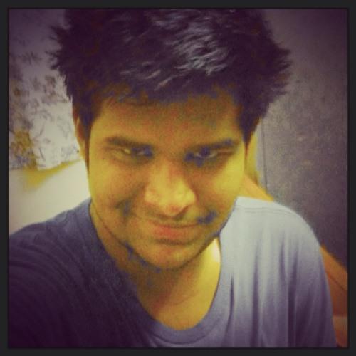 Ibrahim.Ali's avatar