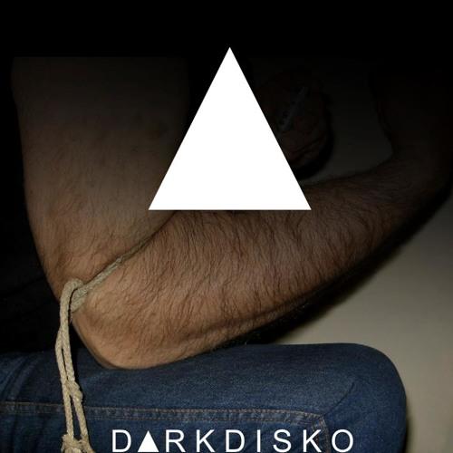 D∆RK DISKØ's avatar