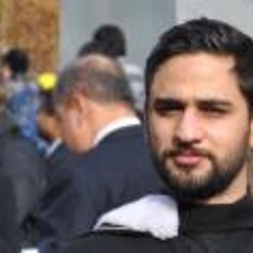 Faraz Far's avatar