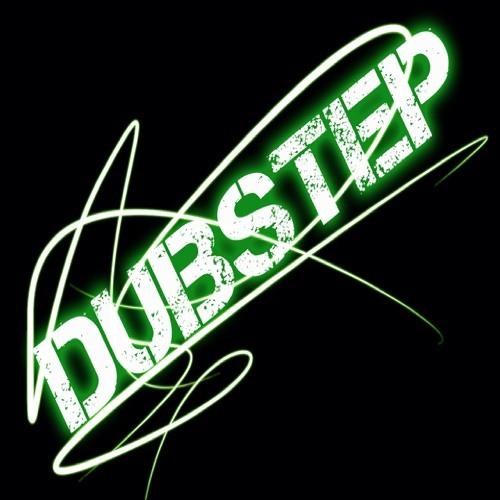 Christopher Zandler's avatar