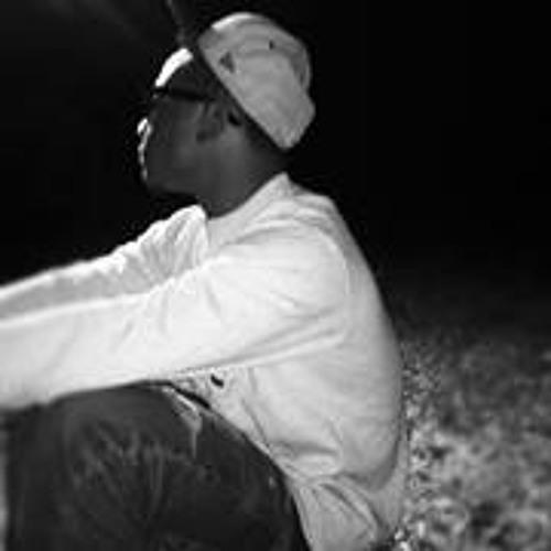 Trippy_Rich's avatar